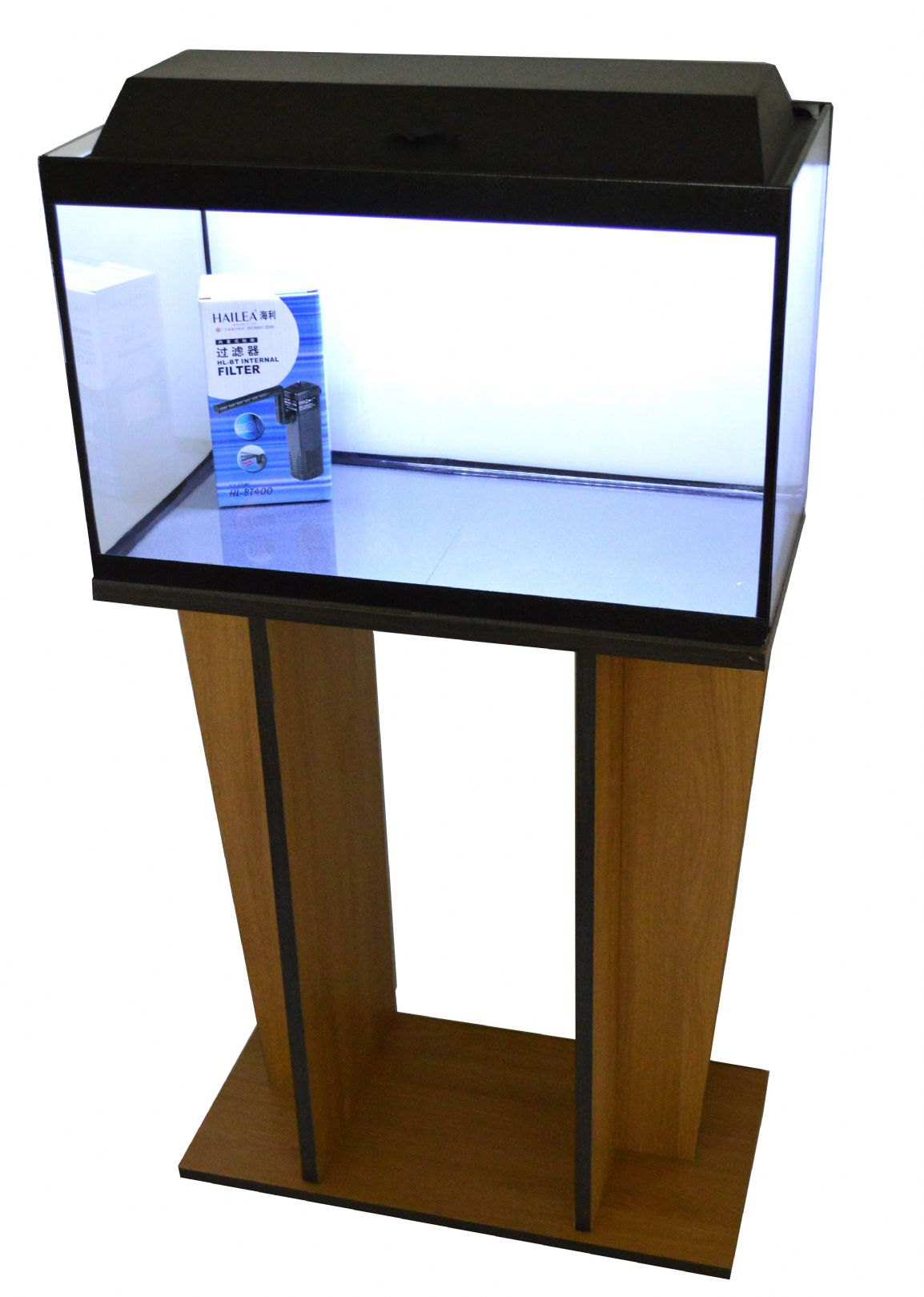 Aquarium stand 30 x 12 prestige table stand to suit 30 x for 12 x 30 table